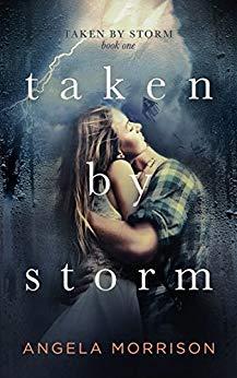taken-by-storm