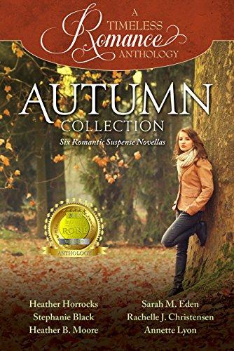 autumn-collection