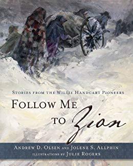 follow-me-to-zion