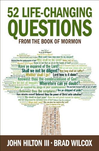 52-questions