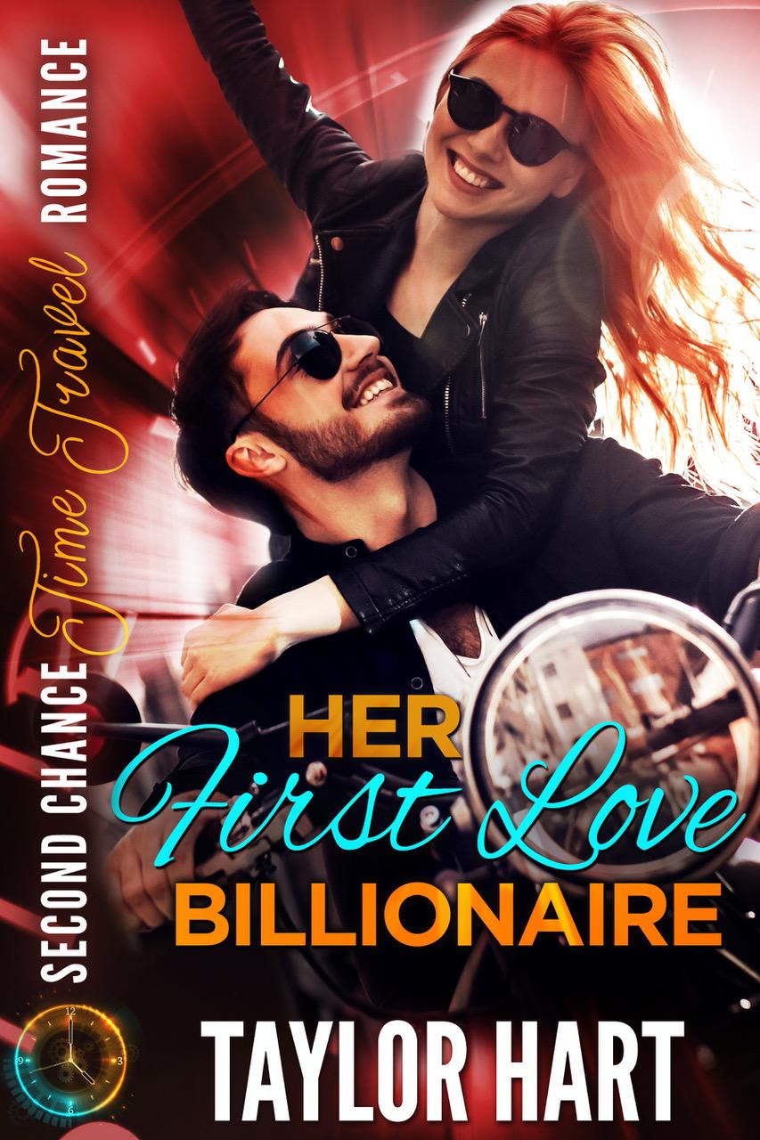 HerFirstLoveBillionaireLRG