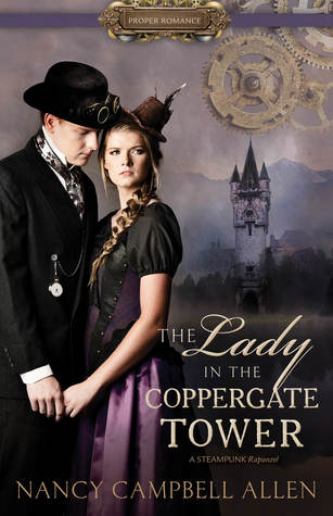 the-lady-in-the-coppergate-tower