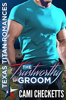 trustworthy-groom