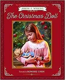 the-christmas-doll