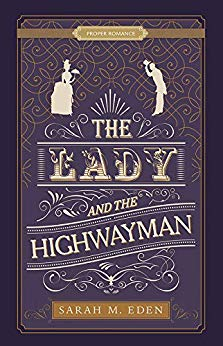 the-lady-and-the-highwayman