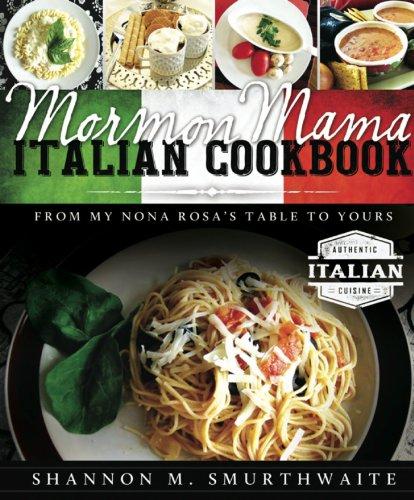 mormon-mama-italian-cookbook