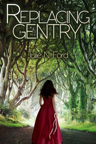 replacing-gentry