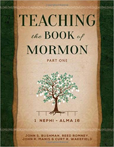 teaching-the-book-of-mormon