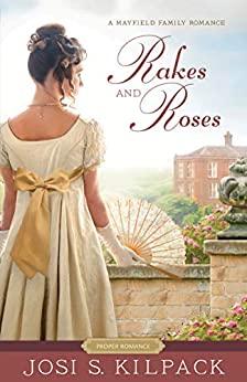 rakes-and-roses