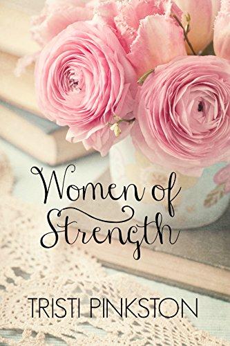 women-of-strength