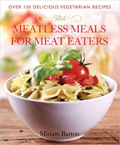 meatless-meals