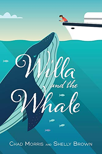 willa-and-the-whale
