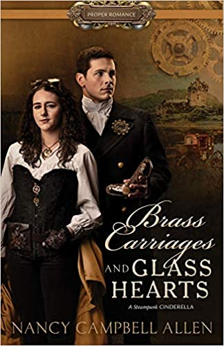 brass-carriages-and-glass-hearts