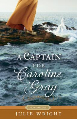 a-captain-for-caroline-gray