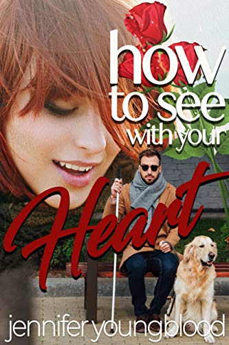 how-to-see-with-your-heart