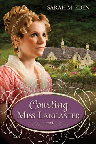 courting-miss-lancaster