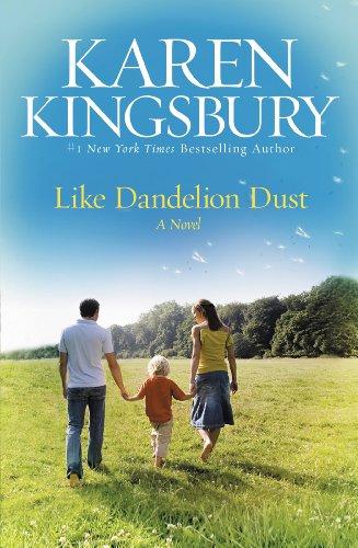 like-dandelion-dust