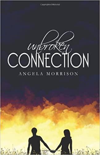 unbroken-connection
