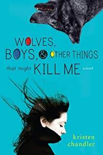 wolves-boys-and-other-things