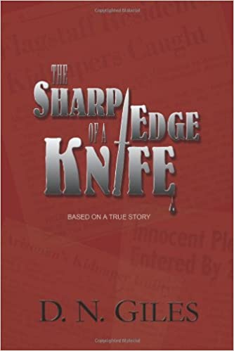 sharp-edge-knife