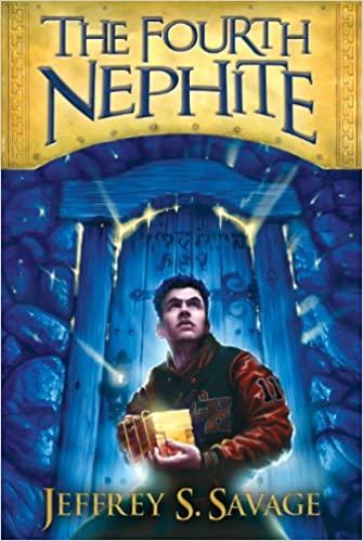 the-fourth-nephite