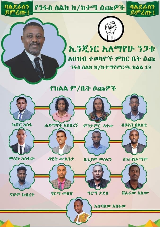 Nefas-Selk-Zone-19-balderas-candidates