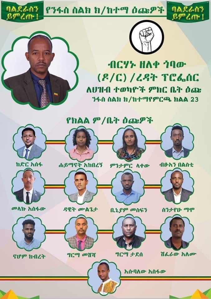 Nefas-Selk-Zone-23-balderas-candidates