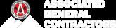 AGC_CO_Logo_Horiz_White