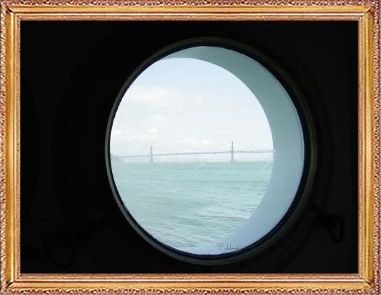 Adventures-At-Sea-189