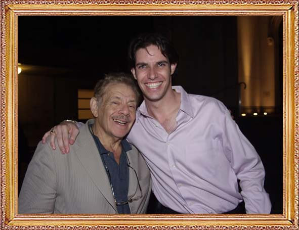 Celebrities-and-Friends-Jerry-Stiller-40