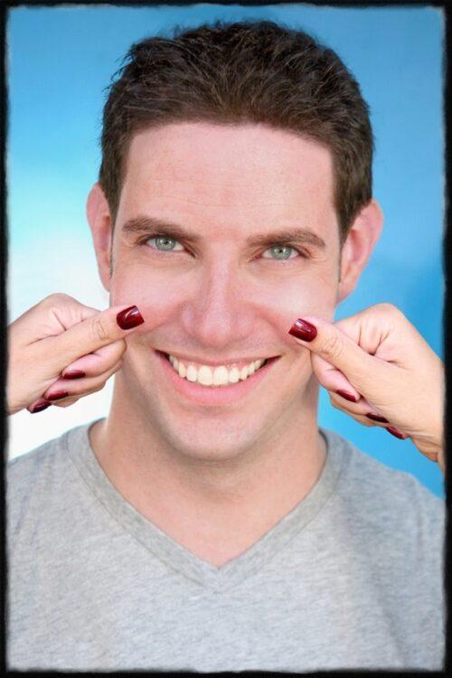 Headshots-Trademark-Comedy-Headshot