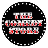 The-Comedy-Store