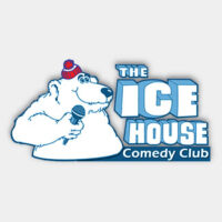 The-Ice-House