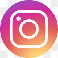 instagram-logo-round