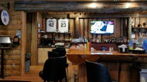 Chatter's Detroit Tigers' Memorabilia