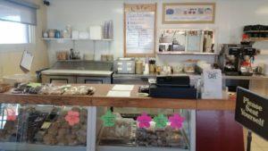 Rose City Cafe