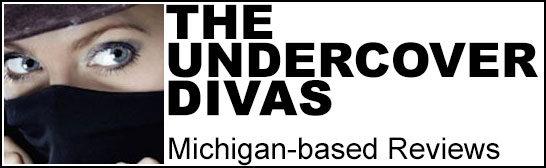 Michigan, Metro Detroit, Up North Michigan- Restaurant, Bar, Pub, Events, Places Reviews