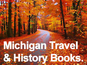 Michigan-Books.jpg