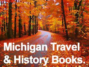 Michigan-Books.jpg