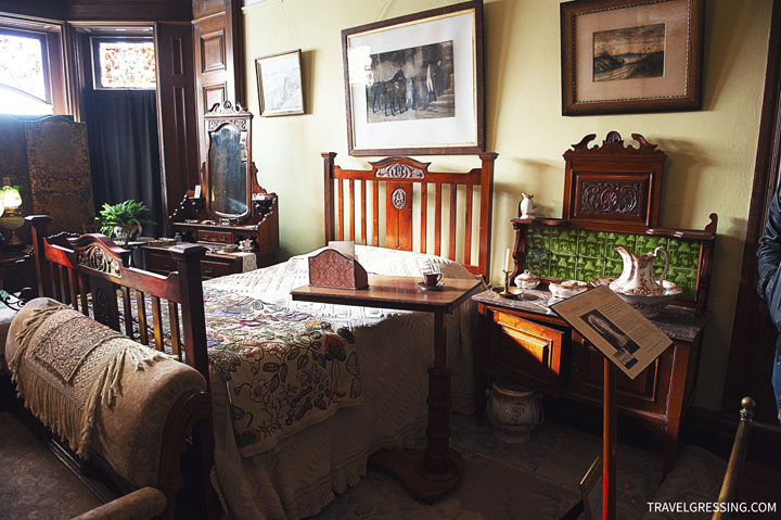 20 Top Things to Do in Victoria, BC in 2020: Craigdarroch Castle Historic House Museum
