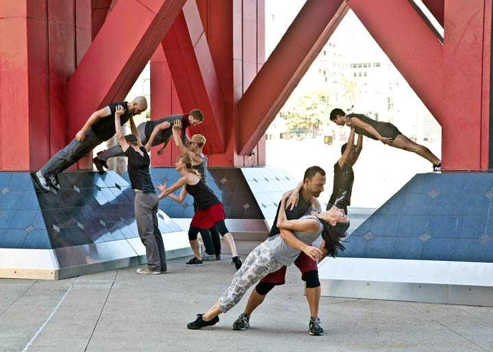 20 Top Things to Do in San Diego 2020 Trolley Dances