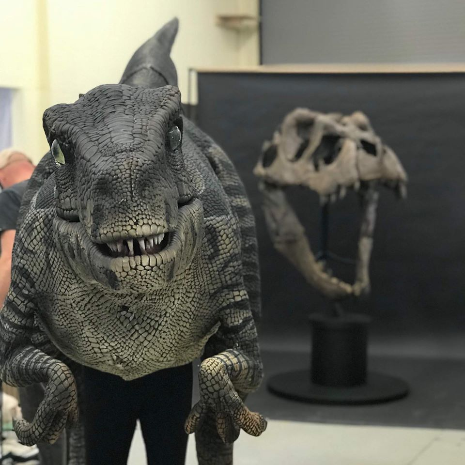 20 Top Things to Do in Victoria, BC in 2020: Join a Tour at Dino Lab Inc.