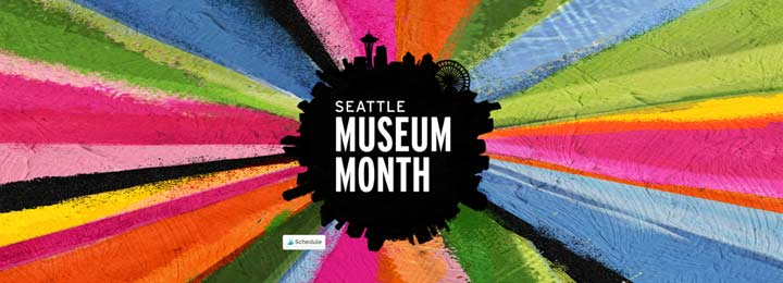 20 Top Things to Do in Seattle in 2020: Seattle Museum Month Returns February 2020