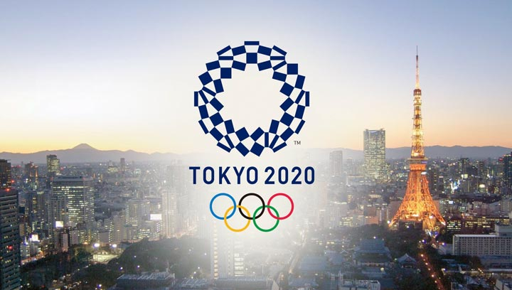 Attend the Tokyo 2020 Olympics and Paralympic Games