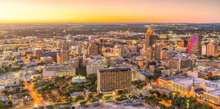 20 Top Things to Do in San Antonio in 2020