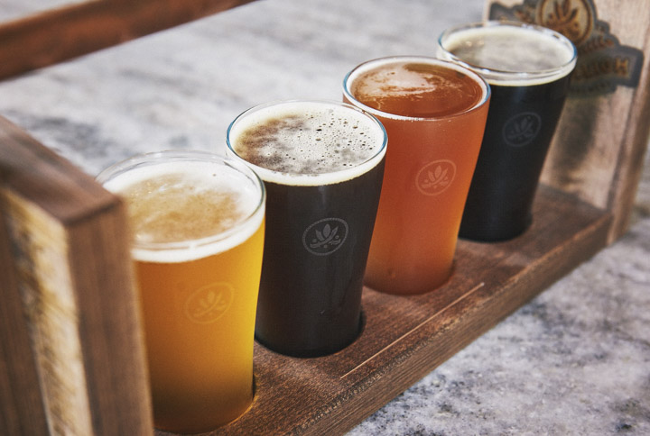 20 Top Things to Do in San Antonio in 2020: Southerleigh Brewing