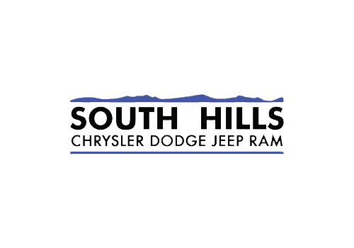 south hills chrysler dodge jeep ram