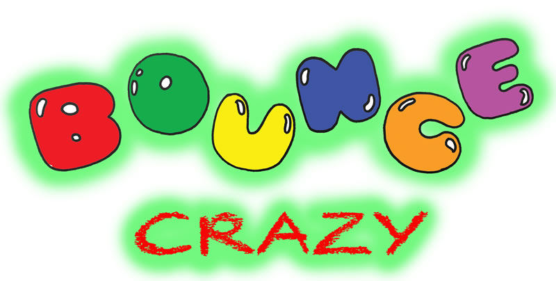 Bounce Crazy LLC