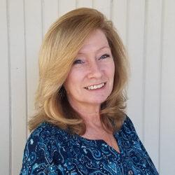 Cathy-Guzik