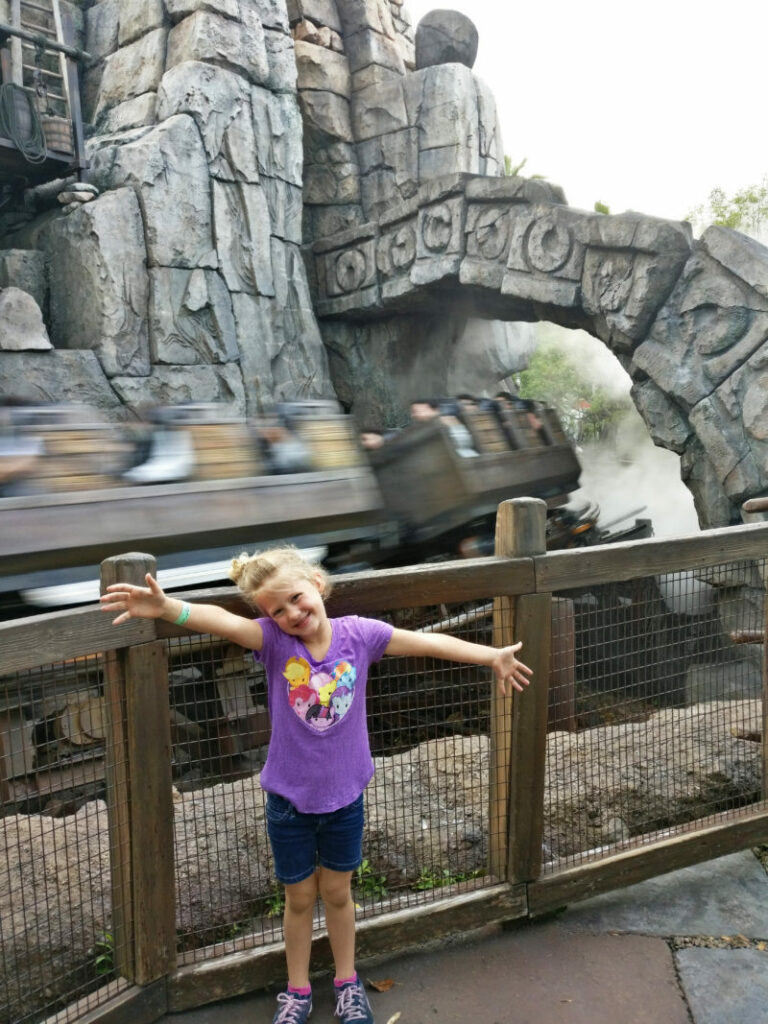 Tokyo Disneyland, Tokyo Disney Sea, traveling with kids, Family travel, Disney Themeparks, Raging Spirits, Lost River Delta